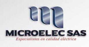 MICROELEC S.A.S
