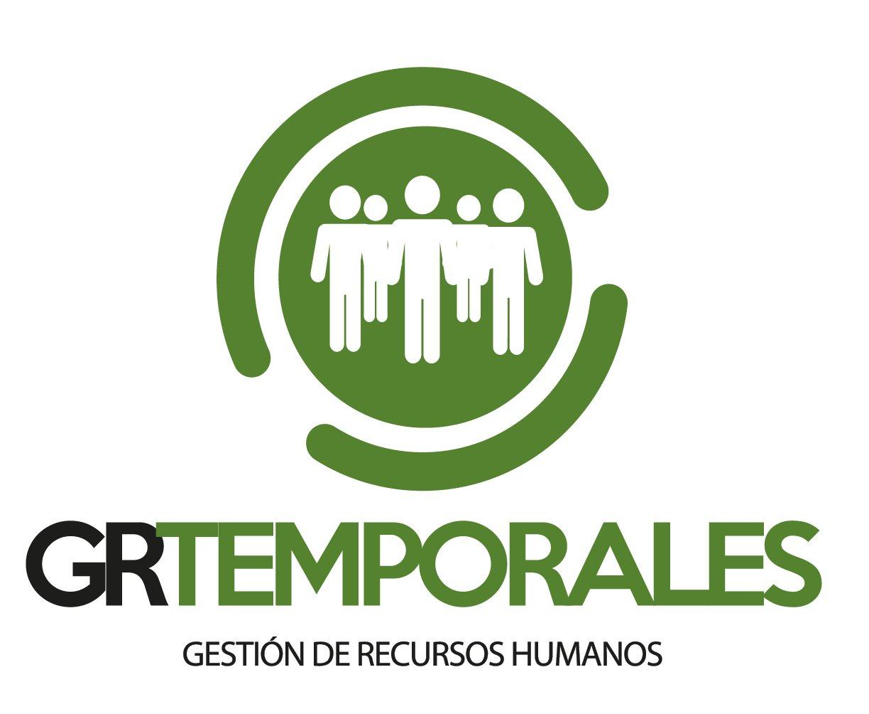 """GESTION DE RECURSOS TEMPORALES S.A.S. """"GR TEMPORALES S.A.S."""""""