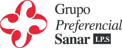 GRUPO PREFERENCIAL SANAR IPS