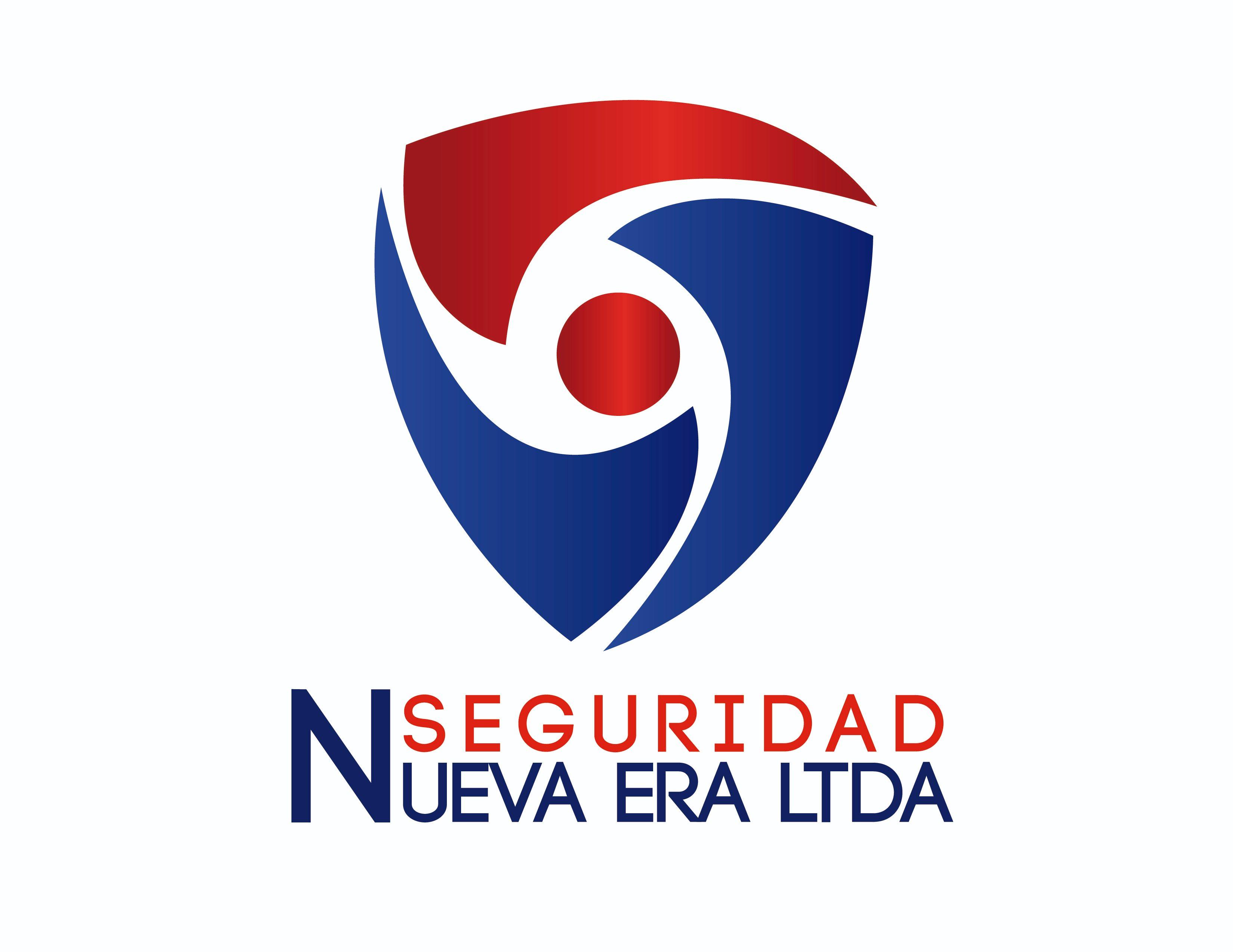 Seguridad Nueva Era Ltda.