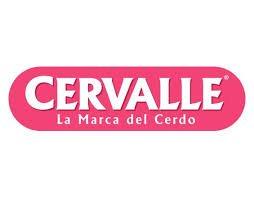 Cerdos del Valle SA.