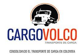 CARGO VOLCO S.A.S.