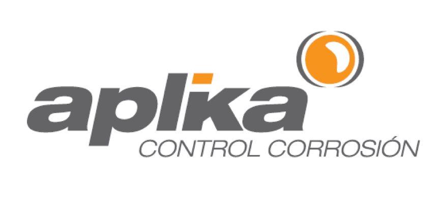 Aplika Control Corrosion  SAS