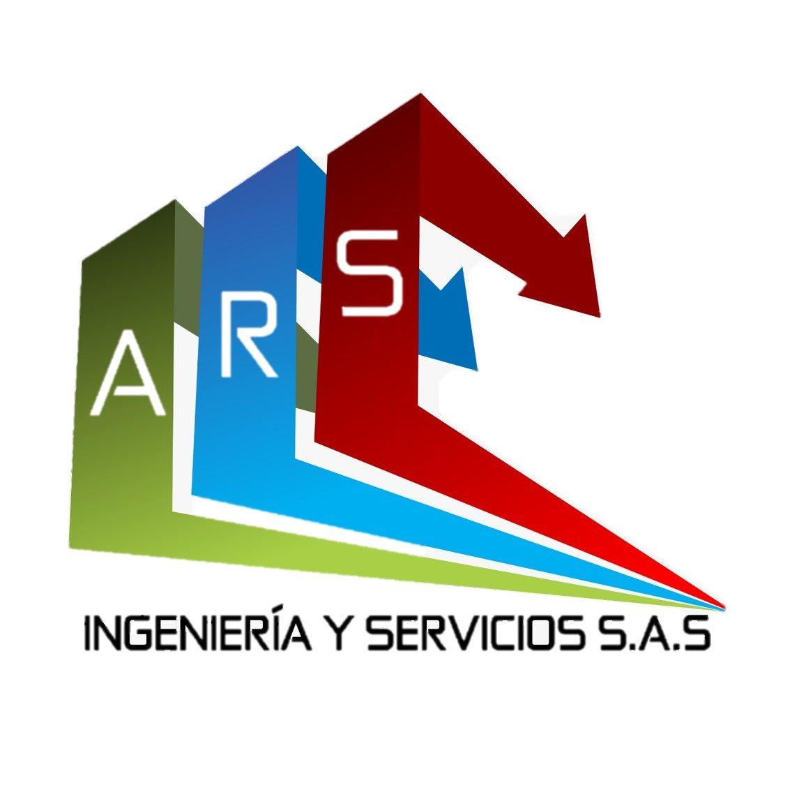 ARS INGENIERIA Y SERVICIOS S.A.S.