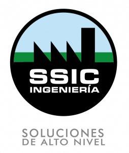 SSIC Ingenieria LTDA.