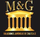 M&G Soluciones Jurídicas de Cali