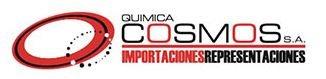 Quimica Cosmos SA