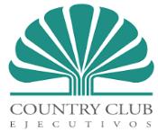 Corporación Country Club Ejecutivos
