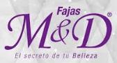 FAJAS M Y D POSQUIRURGICAS