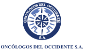 ONCOLOGOS DEL OCCIDENTE SOCIEDAD ANONIMA