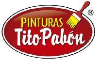 Pinturas Tito Pabon y Cia. S en C.