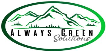 Always Green Solutions S.A.S.
