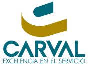CARVAL DE COLOMBIA - VALLECILLA B Y VALLECILLA M Y CIA S C A