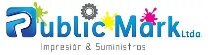 Publicmark Ltda