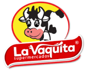 INVERSIONES VAQUITA EXPRESS S A S