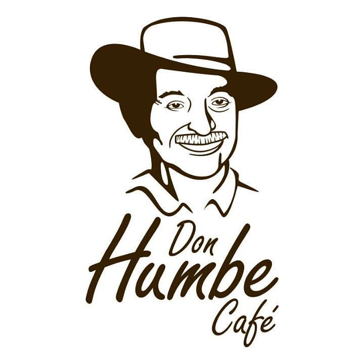 DON HUMBE CAFÉ
