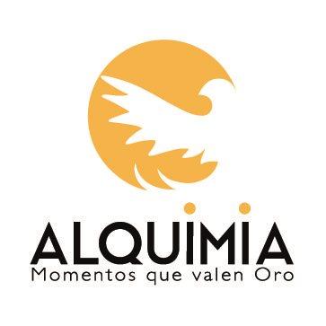 ALQUIMIA BTL S.A.S