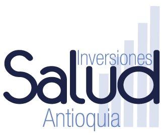 Inversiones Salud Antioquia S.A.S.
