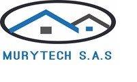 MURYTECH S.A.S