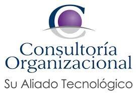 CONSULTORIA ORGANIZACIONAL S.A.S