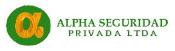 Alpha Seguridad Privada Ltda.