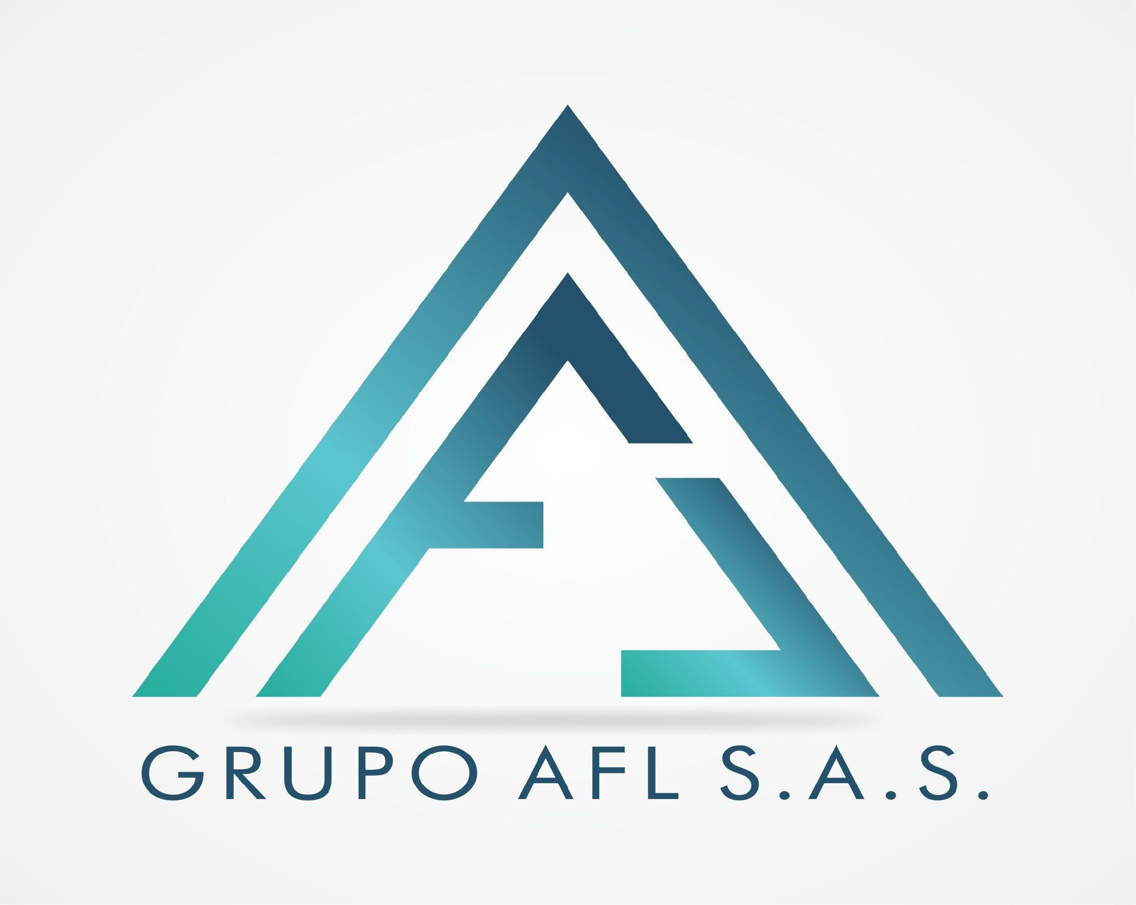 GRUPO AFL S.A.S.
