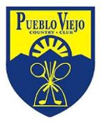 CORPORACIÓN SIN ANIMO DE LUCRO PUEBLO VIEJO COUNTRY CLUB