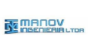 Manov Ingeniería Ltda