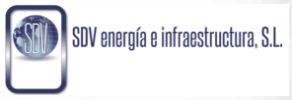 SDV ENERGIA E INFRAESTRUCTURA SL SUCURSAL COLOMBIA