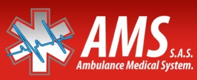 AMS Ambulancias S.A.S