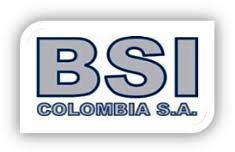 BSI Colombia S.A.