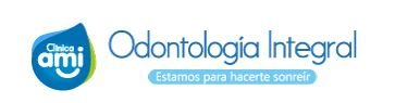 ASISTENCIA MEDICA INTEGRAL SAS INSTITUCION PRESTADORA E SERVICIO DE SALUD I.P.S