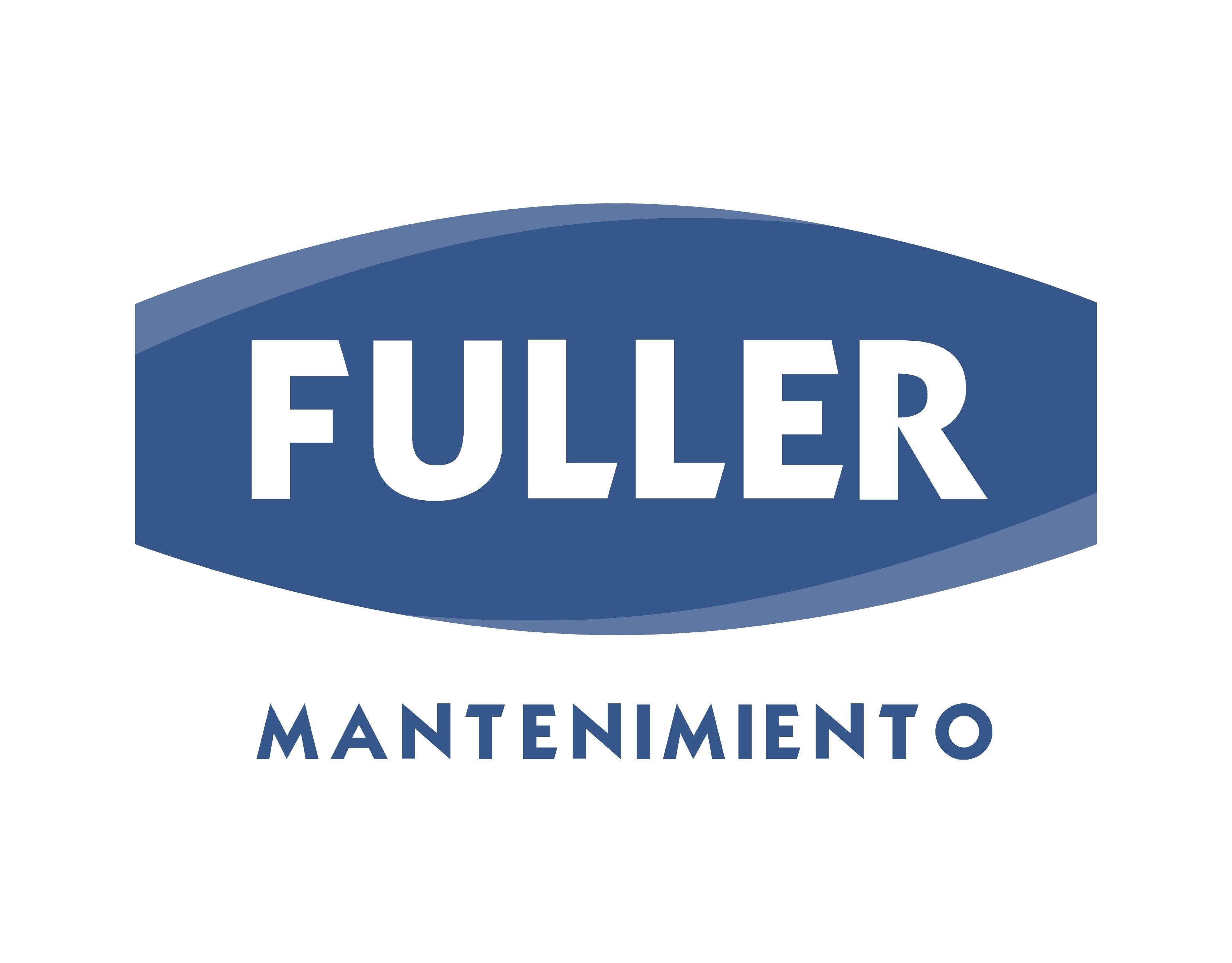 FULLER MANTENIMIENTO S.A