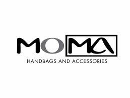 MOMA ACCESORIOS