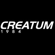 CREATUM ACCESORIOS S.A.