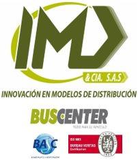 IMD & CIA S.A.S