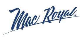 Mac Royal SAS. Agente Comercial Alpina s.a