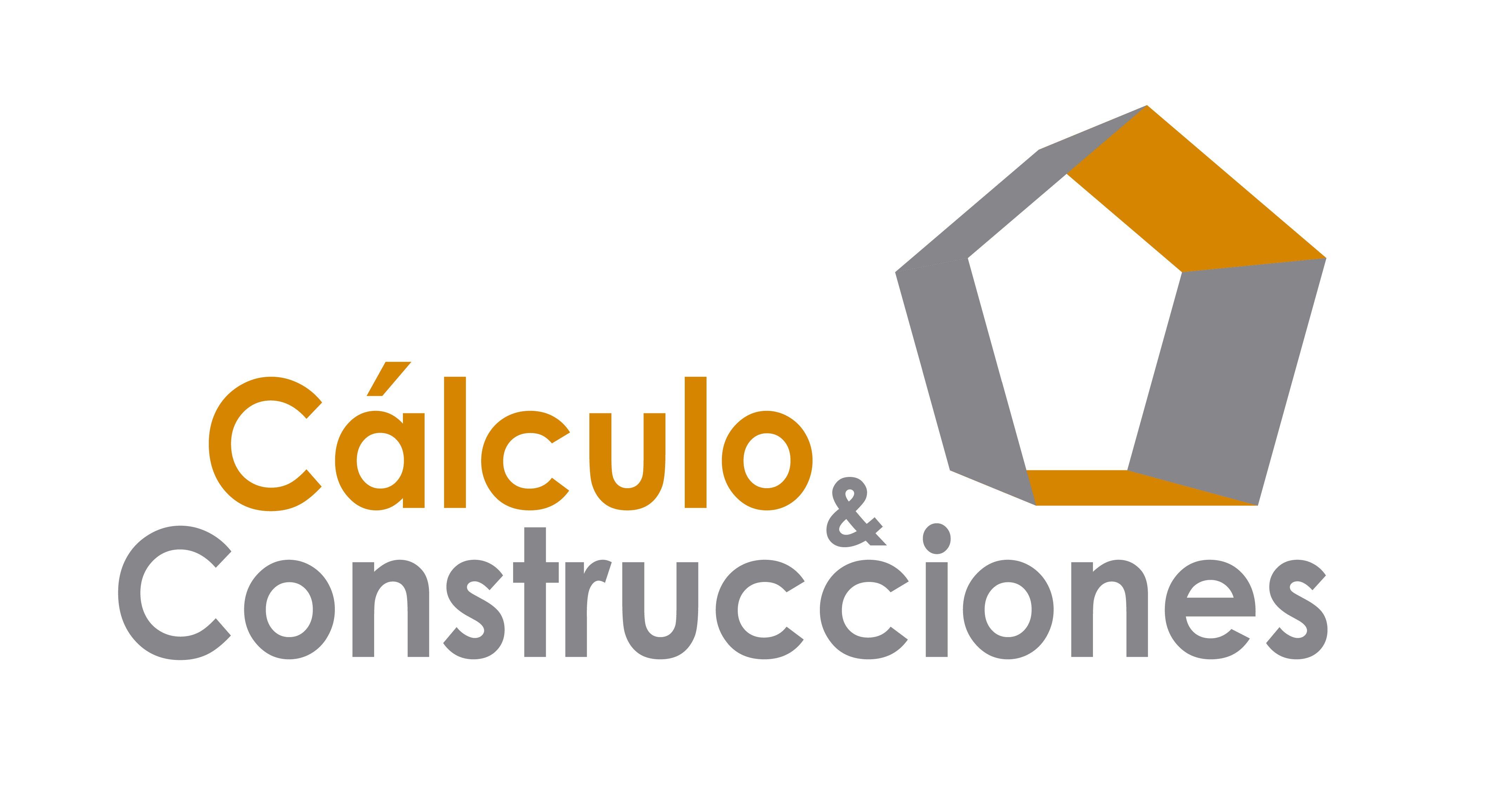 Cálculo y Construcciones S.A