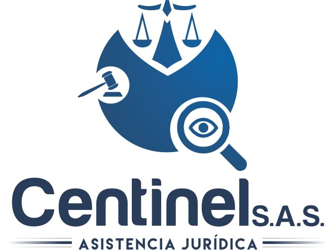 CENTINEL S.A.S.