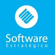 Software Estratégico S.A.S