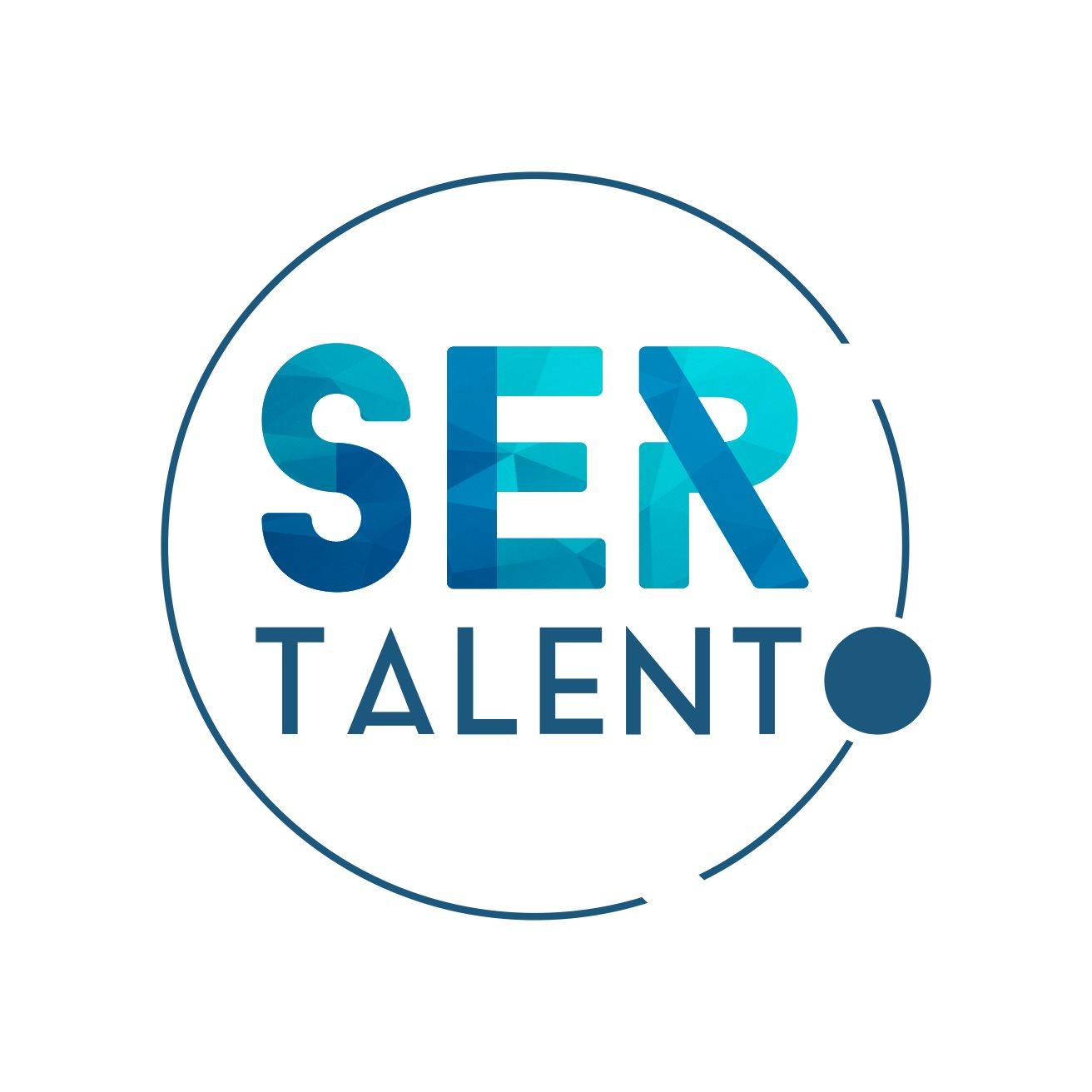 Ser Talento consultores