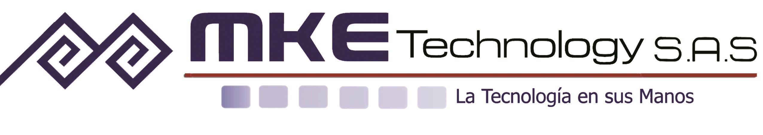 MKE TECHNOLOGY SAS