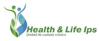 Health & Life Ips