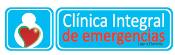 CLINICA LAURA DANIELA S.A.
