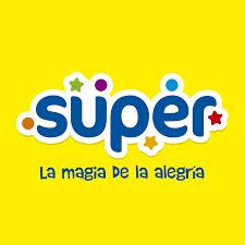 SUPER DE ALIMENTOS S.A.S.