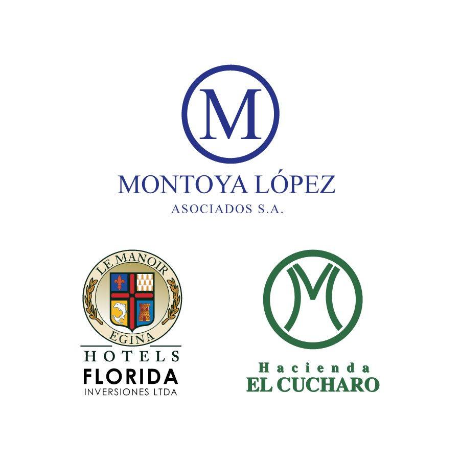 FLORIDA INVERSIONES LTDA