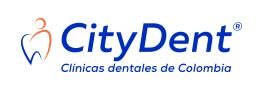CITY DENT CLINICAS DENTALES DE COLOMBIA