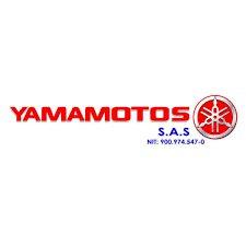 YAMAMOTOS S.A.S.