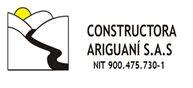 CONSTRUCTORA ARIGUANI S.A.S.