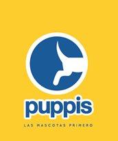PUPPIS COLOMBIA